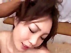 Japanese Japan Asians Asian whipped bdsm sado bondage chained forced extreme fetish
