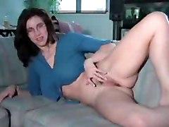Amateur Busty Tits