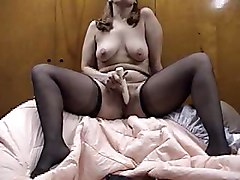 Amateur Masturbation Sex Toys