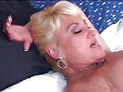 Lesbians Teens Tits