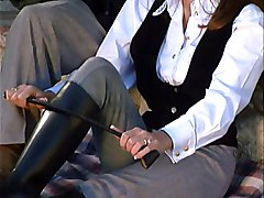 sex  uniform  brunette  feet  clothes off  big tits  lick  blowjob  penetration  cock ride  tanned  from behind  fingering  squirting  anal  outside Nici Sterling