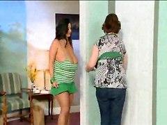 pussy licking BBW big boobs cumshot hardcore