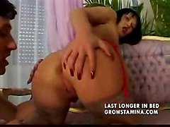 very hot foursome cum groupsex orgy handjob blowjob pussy clit ass butt anal dick cock