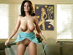 Babes Big Tits Solo Girls redhead shaved pussy