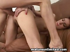 porn cum sperm sex hot milf doggystyle suck mature fuck mom pounded