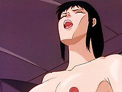 Hentai Blowjob Bondage Couple Hentai Licking Vagina Masturbation Oral Sex Vaginal Masturbation Vaginal Sex