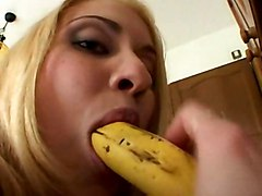 anal cumshot facial blonde gaping blowjob threesome doublepenetration pussyfucking allholes