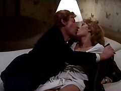 Vintage Couple Vaginal Sex Vintage Brigitte Lahaie