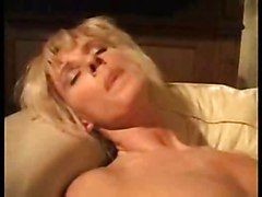 anal cumshot blonde milf blowjob doggystyle fingering mature threesome glasses bigtits doublepenetration hairypussy pussyfucking oldandyoung older taboo