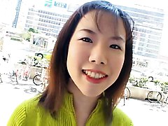 Big Tits Asian Public Japanese Asian Big Tits Blowjob Brunette Couple Cum Shot Japanese Masturbation Oral Sex Public Stockings Toys Vaginal Masturbation Vaginal Sex