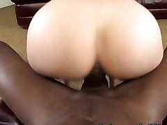 Big Black Cock Big Cock Interracial Interracial POV Interracial Pickups Interracial Porn Jada Stevens POV