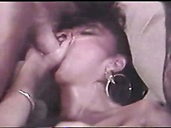 Double Penetration Group Sex Turkish