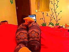 Anal Sex Toys Webcams