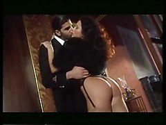 Erika Bella - Les Contes Pervers (1998)