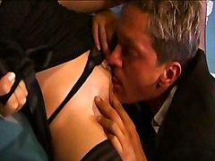 Anal Anal Sex Blowjob Brunette Caucasian Couple Cum Shot Deepthroat Licking Vagina Masturbation Oral Sex Shaved Titfuck Vaginal Masturbation Vaginal Sex Mary Lord