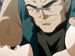 Cartoons Hentai blowjob cartoon cumshot masturbate porn sexy toons