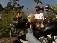 outdoor public anal cumshot blowjob storyline doggystyle orgy ass to mouth double penetration facial pornstar gaping