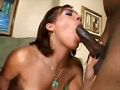 cumshot hardcore latina interracial blowjob threesome pussytomouth bigass pussyfucking spanish cocksuckers
