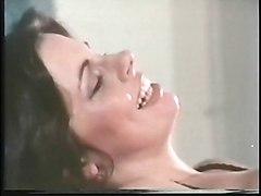 Vintage Blowjobs Facials Brunettes MILFs Tits Lingerie