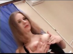 hardcore creampie blowjob redhead hairypussy pussyfucking
