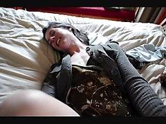 BDSM MILFs Spanking