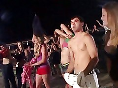 Blowjobs College Girls College Sex Orgy College Sex Party Fucking Hardcore Party Stripper Sucking