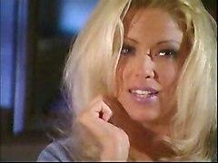 Big Tits Lesbian MILF Blonde Big Tits Blonde Caucasian Kissing Lesbian Licking Vagina MILF Oral Sex Piercings Pornstar Rimming Shaved Toilet Jenna Jameson