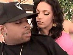 cumshot black hardcore milf blowjob tattoo ebony blackwoman bigass pussyfucking