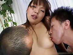 Anal Asian Group Sex