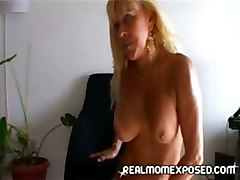 amateur girlfriend milf mature solo webcam dagfs