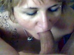 Amateur Blowjobs