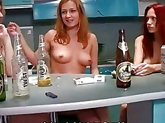 Amateur Group Sex Sex Orgy Sex Party blowjob fucking