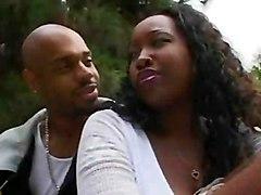 Ebony Black-haired Blowjob Couple Cum Shot Deepthroat Ebony Oral Sex Outdoor Piercings Pool Pornstar Vaginal Sex Angel Eyes