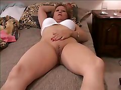 Funny Matures MILFs