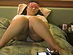 Amateur Japanese Matures