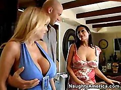 facial big tits boobs huge milf hugetits ava lauren harmony bliss diary