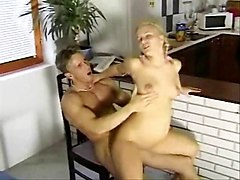 Big Boobs MILFs Teens
