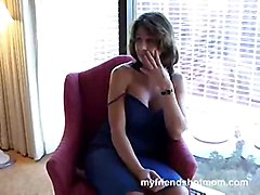 doggy-style seduce wives mature blowjob hot mom friends bigtits anal hotel pussyfucking milf