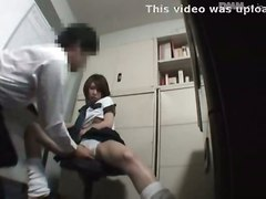 sex hardcore creampie blowjob schoolgirl asian teens pussyfucking forced japanese jap