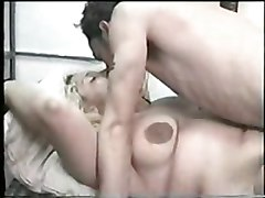sex hardcore blonde latin amateur fuck young bigcock hairypussy fat pussyfucking realamateur couples
