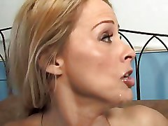 Big Cock Interracial Milf Peyton Leigh bigcock cougar mother
