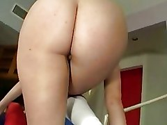 Amateur Facial Cumshots Hardcore Oral Sex Teen
