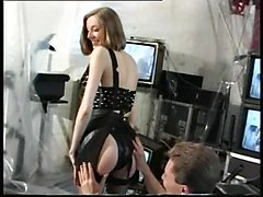 Amateur Blowjobs Redheads