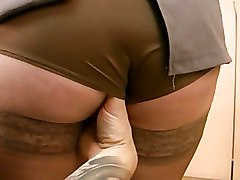 Milf Satin Teachers
