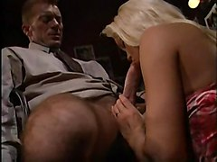 anal cumshot facial asshole blonde pornstar ass