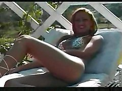 anal blowjob doggystyle tranny shemale trans travesti traveco