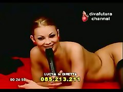 divafutura strip divafutura sexystar lucya lee toys