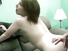 Amateur Hardcore Hardcore Sex Pussy Fucking coed fucking redhead