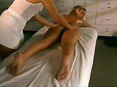 Teens Lesbian Blonde Blonde Brunette Caucasian Lesbian Licking Vagina Massage Masturbation Oral Sex Piercings Pornstar Position 69 Shaved Tattoos Teen Toys Vaginal Sex