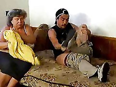 Big Tits Blowjobs Granny Hardcore